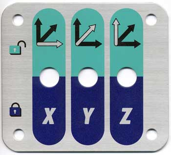 new england etching instrument panels