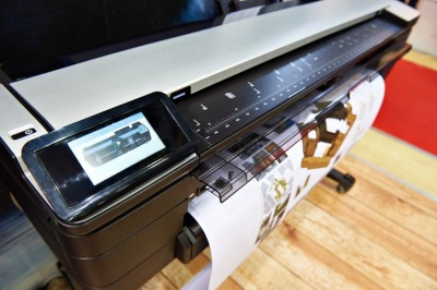 new england etching digital printing